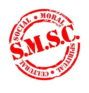 Image result for SMSC